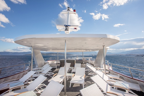 MS_Adriatic_Queen sun deck