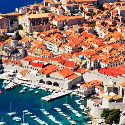 The 10 Best Places to Visit in Dubrovnik