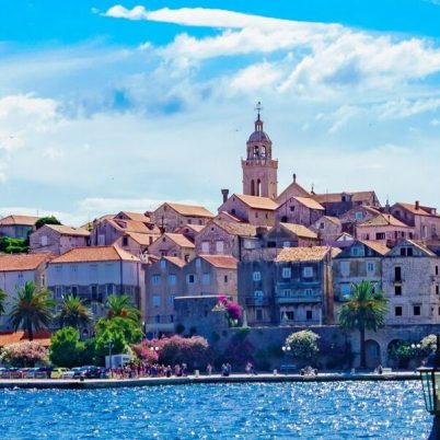 5 Things to do in Korcula