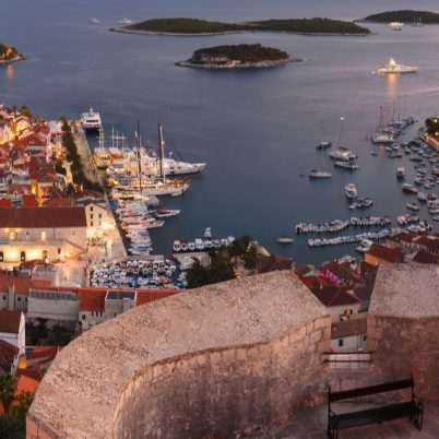 Best Places to Visit in Hvar