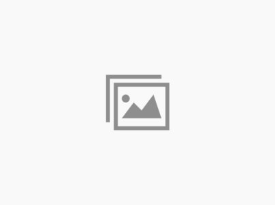 new_pro_listing_img