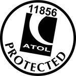 ATOL Proctected