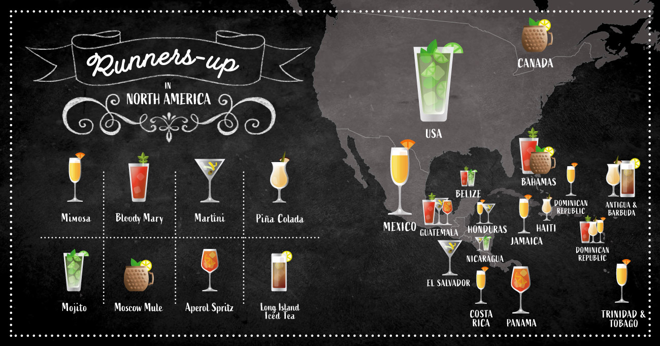 Cocktail-map-North-Ame